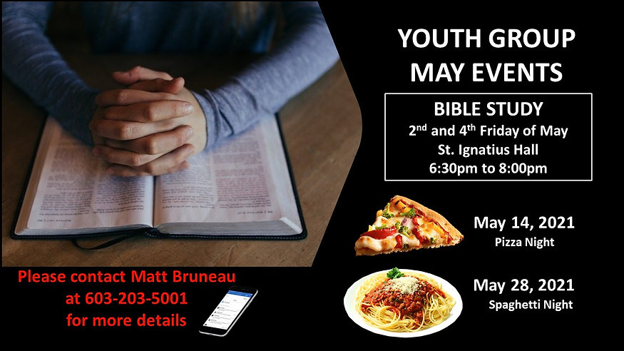 Youth Group May Events.jpg