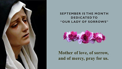 Our Lady of Sorrows Slide 1.jpg