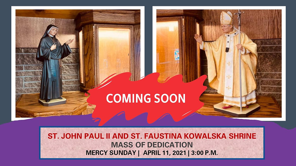 JP2 & St. Faustina Shrine.jpg
