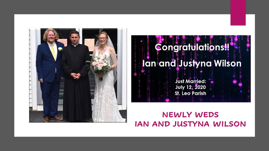 Ian and Justyna Wilson Wedding.jpg