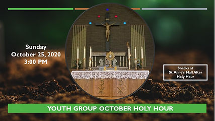 October Holy Hour.jpg