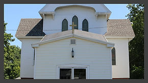 St. Leo Parish.jpg