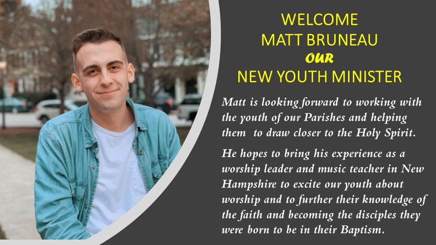Matt Bruneau YM Slide.jpg