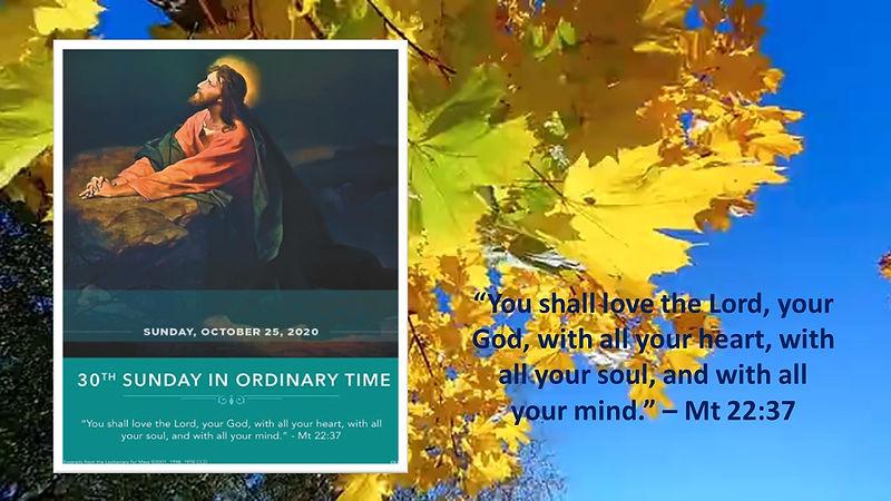 30th Sunday in Ordinary Time slide.jpg