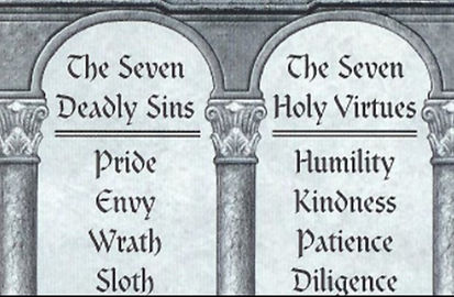 Seven Virtues and Deadly Sins.jpg