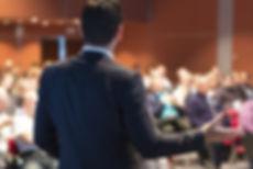 In-Person B2B Event Speaker.jpg