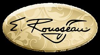ERousseau_Logo_paisley_dark_tan.png