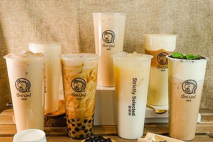 攸攸醇奶茶 Classic Milk Tea.jpg