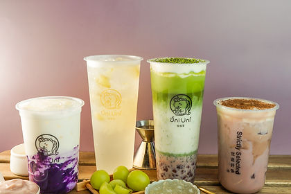 Uni Special Drinks 攸攸特饮.jpg