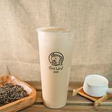 Uni signature milk tea