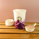 紫薯芋泥拿铁.png