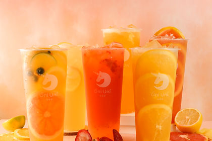 Fresh Fruit Tea 攸攸鲜果茶.jpg