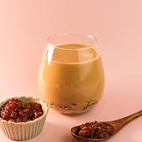 紫米奶茶.png