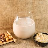 榛香燕麦鲜牛乳.png