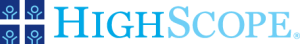 highscope-logo-300x44.png