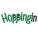 hoppingin.png