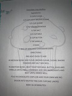 muffin recipe.jpeg