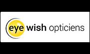 eye-wish-heerhugowaard-opticien.png