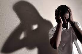 Você sofre de estresse pós-traumático?