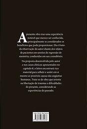 Livro Osvaldo Shimoda1.jpg
