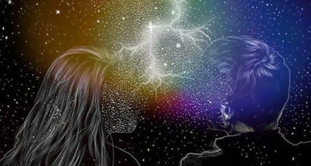 Ser feliz sem a sua alma gêmea: É possível ?