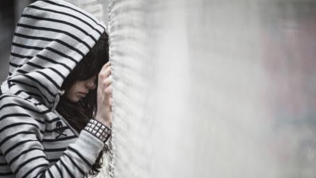 Depressão: Como identificá-la?