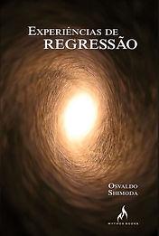 Livro Osvaldo Shimoda.jpg