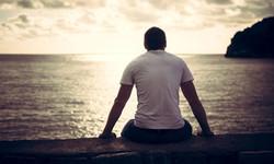 Solidão: Incapacidade de Amar