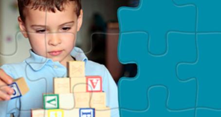 Transtorno do Espectro Autista (TEA): Uma Visão Espiritual