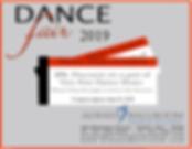 Always Ballroom Ad DF 2019.png