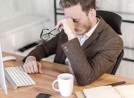 Почему пока предприниматель думает о продукте, бизнесмен думает о менеджменте?