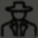 steal__hacker__criminal__thief__liar__ro