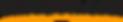 Amazon_logo_1999.png