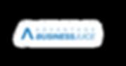 AdobeStock_91025592.png