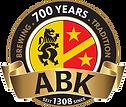 ABK-Logo-USA.png