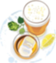 spirits_beer_combo_400x450.jpg