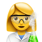 female-scientist_1f469-200d-1f52c.png