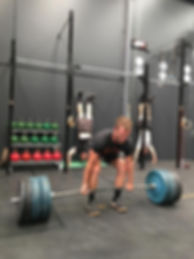 CrossFit Dromana Image Of Male Elite Athlete.jpg