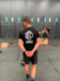 CrossFit Dromana Image Of Coach.jpg
