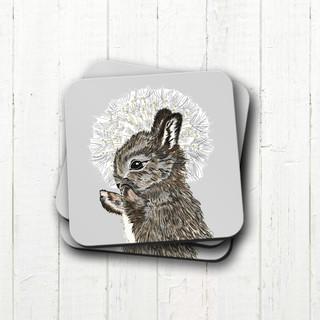 rabbit coaster 2.jpg