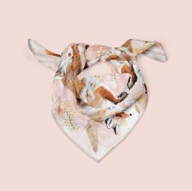 fox scarf 11.jpg