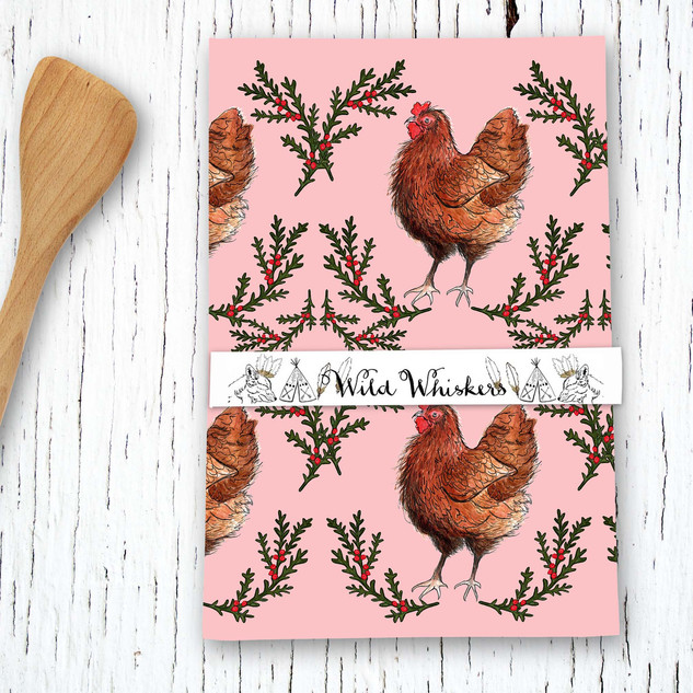 chicken tea towel 2.jpg