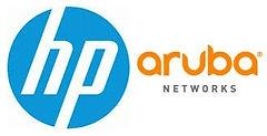 HP Aruba Logga.jpg