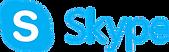Skype_2017.png