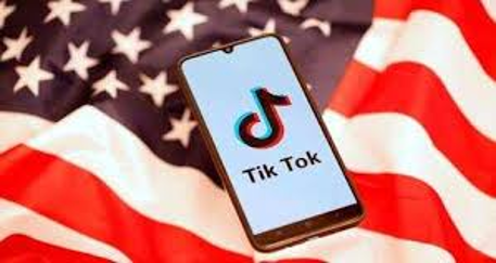 TikTok lives to see another day in the US