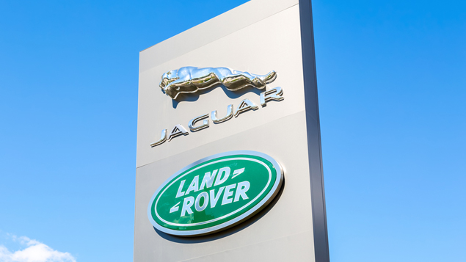 Gender fluid engineer wins a landmark case against abuse and harassment at Jaguar Land Rover