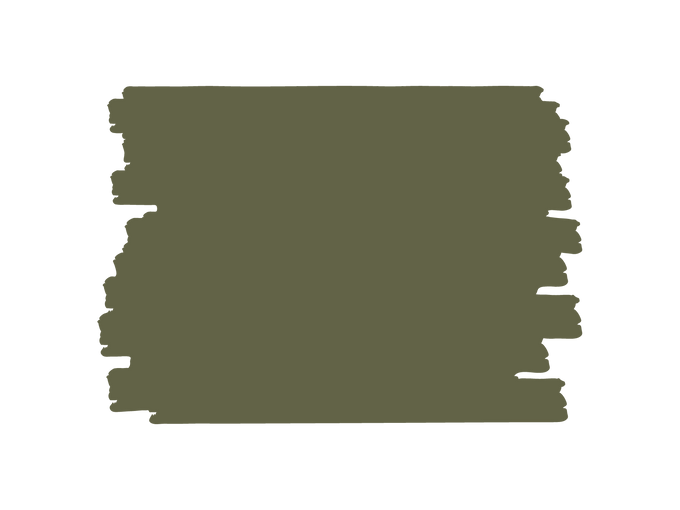 Blank 1600 x 1200 (37).png