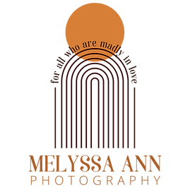 melyssaann logo (8).png
