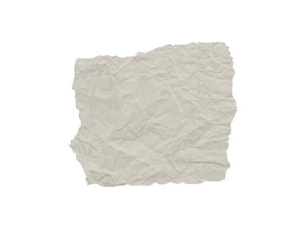 Blank 1600 x 1200 (21).png