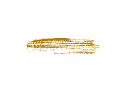 Blank 1600 x 1200 (32).png
